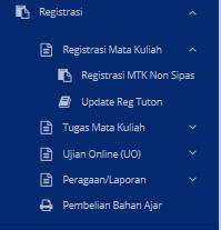 Layanan Informasi Dan Bantuan Universitas Terbuka